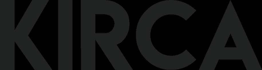 KIRCA Logo